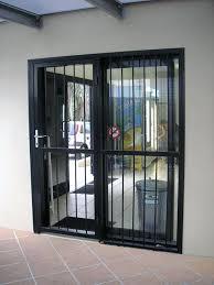 How To Make Patio Doors More Secure by Best Patio Door Lock Gallery Glass Door Interior Doors U0026 Patio