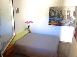 chambres d h es collioure chambres d hôtes le clos elme chambres d hôtes collioure