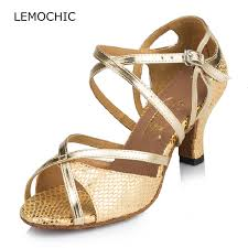 Comfort Ballroom Dance Shoes Compare Prices On Comfortable Ballroom Dance Shoes Online