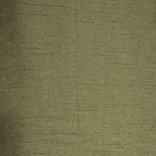 linen tablecloth rentals 24 best linen tablecloth colors shantung images on