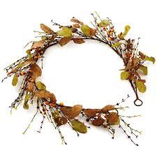 decorative accessories hallmark