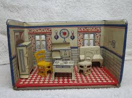 dollhouse furniture kitchen 64 best doll kitchens puppenküchen images on