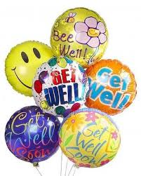 same day balloon delivery same day balloon delivery ny marine florists