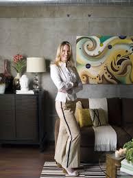 santa barbara interior design firms designideias com