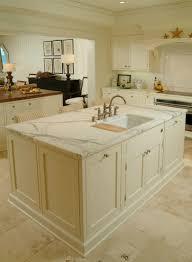 Big Kitchen Islands Countertops Backsplash Luxury Kitchen Ceiling Design Modern
