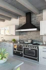 kitchen splashback ideas splashback kitchen design ideas pictures decorating