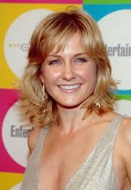 pictures of amy carlson hairstyle amy carlson pictures amp photos pictures to pin on pinterest
