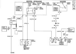 68 bonneville wiring diagram 28 images terry macdonald