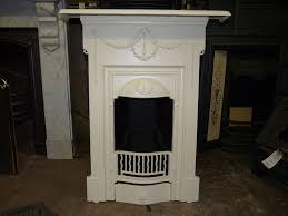 bedroom bedroom fireplace white bedroom with traditional master bedroom with fireplace victorianedwardian bedroom fireplace b old fireplaces
