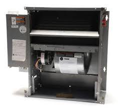 Gun Cabinet Heater Trane Cabinet Unit Heater 28 Images Unitrane Fan Coil And Flo