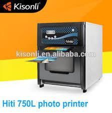 photo booth printers wholesale hiti p720l 510l s420 750l 110s dye sublimation photo