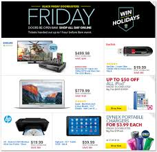best lego deals on black friday black friday 2015 best buy ad scan buyvia