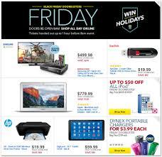 best tablet deals online black friday black friday 2015 best buy ad scan buyvia