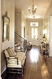 new orleans home interiors new age new orleans fashion and gambit weekly new