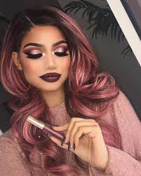 25 best ideas about glam makeup on gold eyeshadow makeup and prom makeup