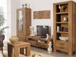 Wohnzimmerverbau Modern Wohnwand Rustikal Loopele Com
