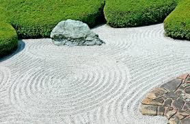 White Rock Garden Decoration White Rocks For Garden Size Of Rock Ideas