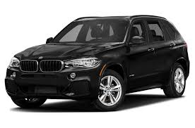 Bmw X5 Hybrid Mpg - new 2017 bmw x5 price photos reviews safety ratings u0026 features