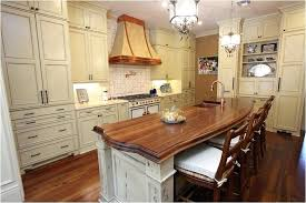 french style kitchen ideas country french kitchens garno club