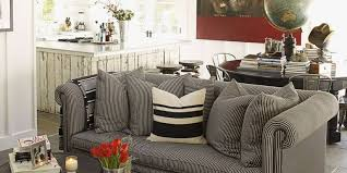 coffee table accents small accent table ideas best small tables for living rooms
