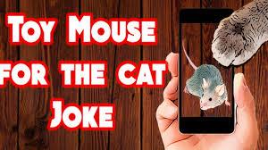 mobile mouse apk for cat mouse joke 1 apk androidappsapk co