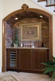 Accessories For Kitchens - 40 best basement bars images on pinterest basement ideas