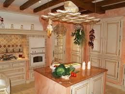 cuisine style provencale pas cher cuisine style provencale pas cher cuisine proven ale cuisiniste