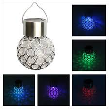 mosaic outdoor lighting mosaic outdoor lighting for sale