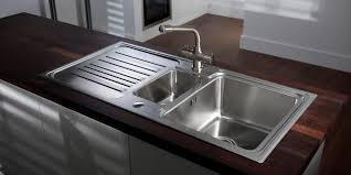 Kitchen Sink Models Home Design Ideas - Kitchen sinks design
