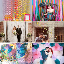 backdrop paper ideas for creating a paper backdrop
