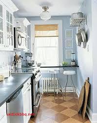 meuble cuisine largeur 45 cm meuble cuisine 45 cm profondeur meuble cuisine largeur 45 cm 13 avec