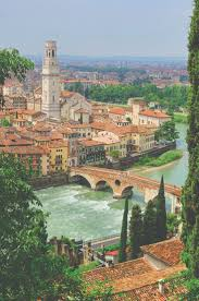 Best Of The Italian Lakes by Best 25 Padua Ideas On Pinterest Italy Travel Venice And