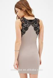 best dress for wedding night tbrb info