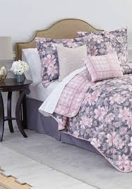 Girls Twin Bed In A Bag Bed In A Bag Belk