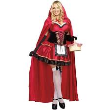 Riding Costumes Halloween 25 Size Fairy Costume Ideas Witch