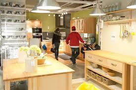 magasin meuble de cuisine vendeur de meuble urbantrott com