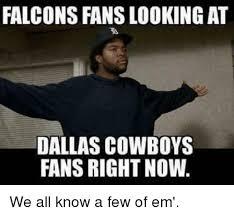 Cowboys Meme - 25 best memes about dallas cowboys fan dallas cowboys fan