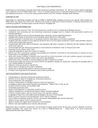 Resume Sample Gym Receptionist by Resume Collection Agent Resume