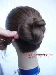 Hochsteckfrisurenen Hochzeit G舖te by Frisuren Styles Friseur Experte
