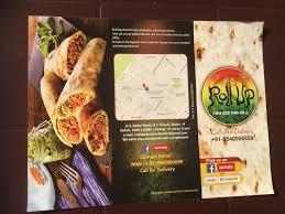 cuisine compl e uip roll up rohini sector 13 delhi fast food cuisine restaurant