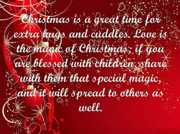friendship thanksgiving quotes 40 outstanding and famous christmas quotes and sayings usa