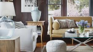 home and garden living rooms inspirational home decorating