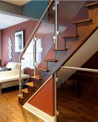 crystal stair railing crystal stair railing suppliers and