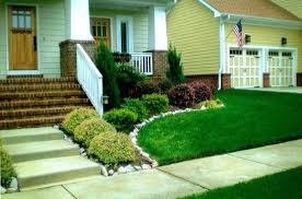 Diy Backyard Landscaping On A Budget by Landscaping Designs On A Budget U2013 Bowhuntingsupershow Com