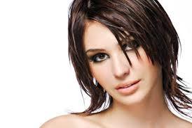 Moderne Kurze Haare by Kurzhaarfrisuren 55 Tolle Haarstyling Ideen Für Die