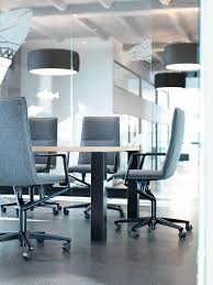 conference table and chairs set 19 best round conference table images on pinterest meeting rooms