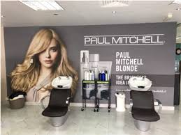 paul mitchell home toby price john paul mitchell systems professional blog