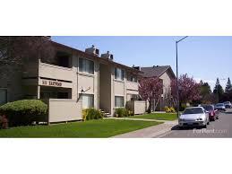 Yosemite Terrace Apartments by Vista Verde Apartments Manteca Ca Walk Score