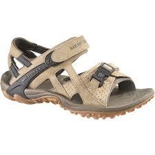 hiking u0026 walking sandals from fitness footwear