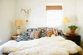 55 modern dreamy boho bedroom decor ideas coo architecture